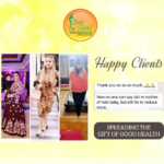 Weight loss Program in Delhi